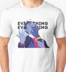 Everything Everything T-Shirt