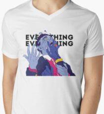 Everything Everything T-Shirt
