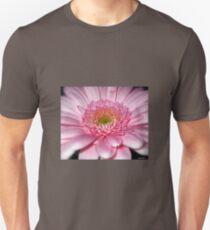 Ice Pink! T-Shirt