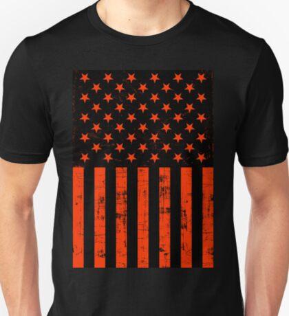 False Flag #2 T-Shirt