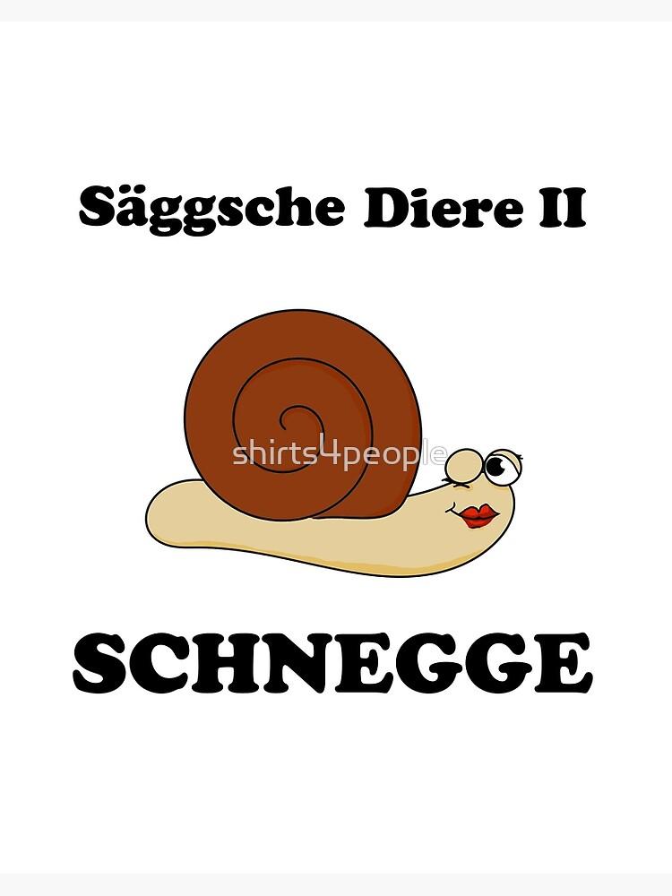 Sprache lustig sächsische Hallöchen: 41