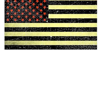 False Flag by lab80