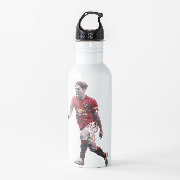 Daniel James - Manchester United FC - El futuro Botella de agua