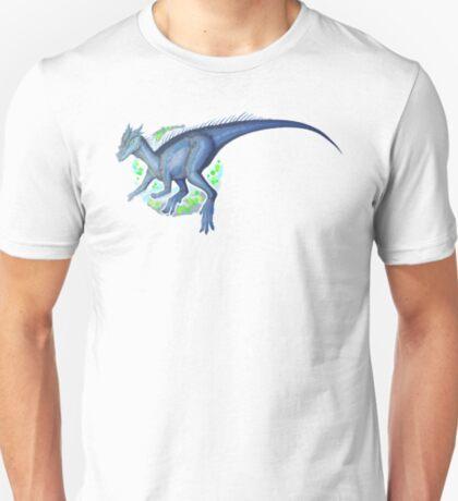 Dracorex (without text)  T-Shirt