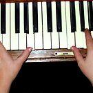 music to my ears by cyanne123