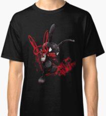 SHISHIMATO Classic T-Shirt