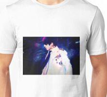 jk Unisex T-Shirt