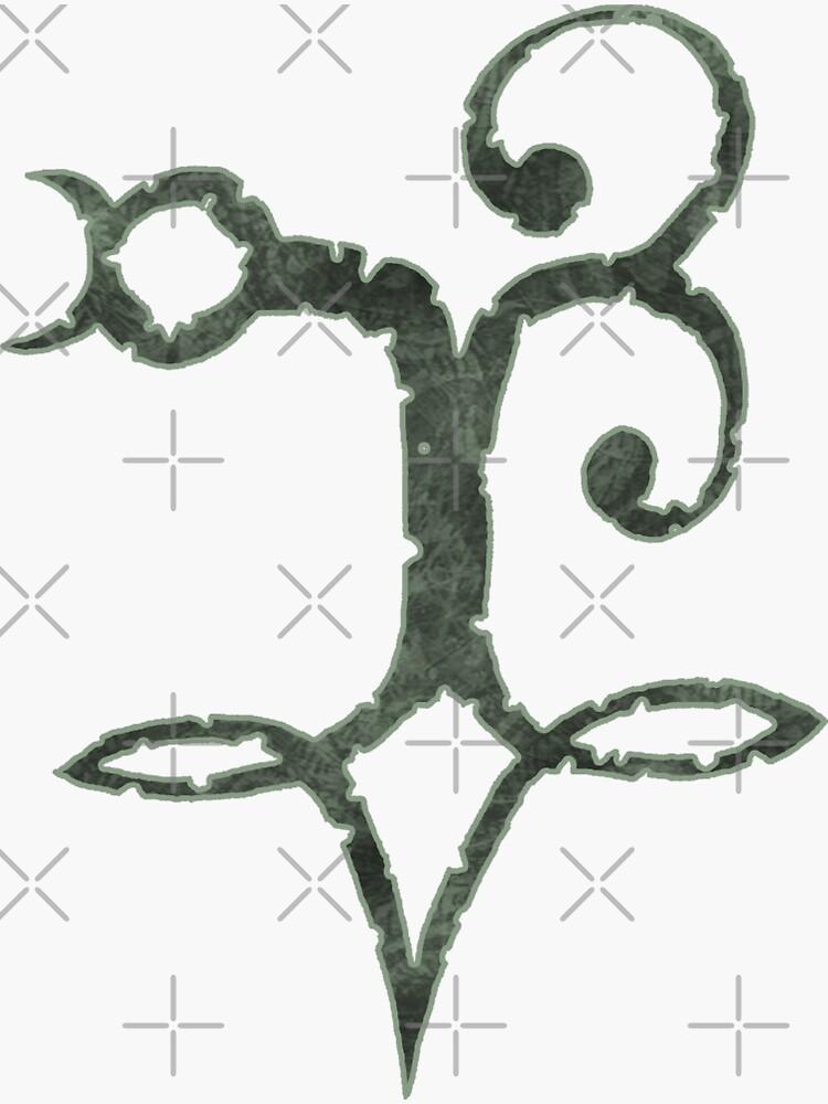 Oblivion Legion: Penitent Legion by TheOnyxPath
