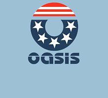 Oasis Unisex T-Shirt
