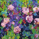 Bouquet by Mellissa Read-Devine