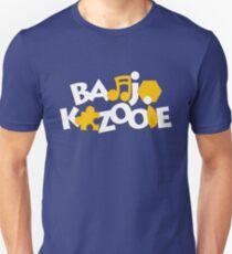 Bear & Bird - Blue T-Shirt