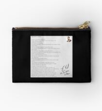 08.13.2019 x 11:44PM Zipper Pouch