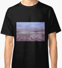 Coast Classic T-Shirt