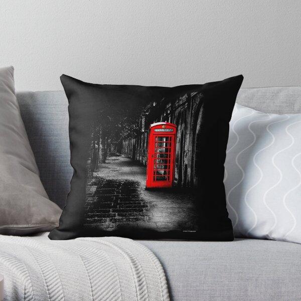 Vivid Pillows Cushions Redbubble