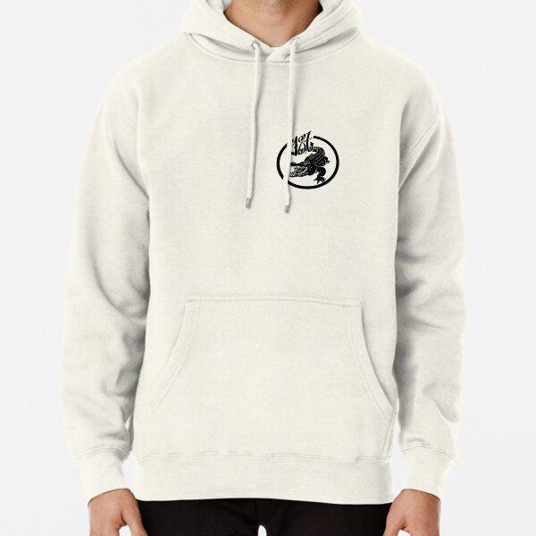 187 Pullover | 187 Strassenbande Hoodies kaufen Mach kein