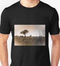 Lonely Landscape T-Shirt