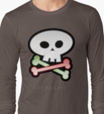 Jolly Docker Long Sleeve T-Shirt