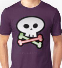 Jolly Docker Unisex T-Shirt