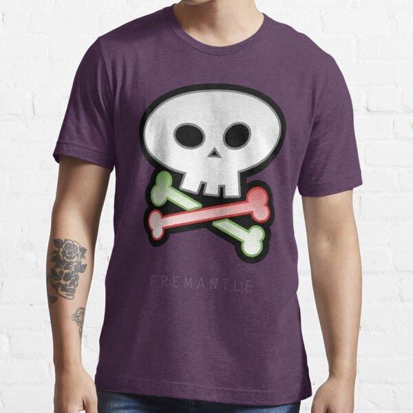Jolly Docker Essential T-Shirt