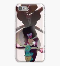 Sardonyx Dance iPhone Case/Skin