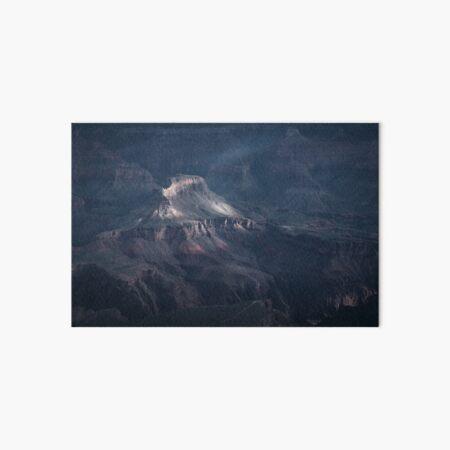 Sonnenstrahl, Grand Canyon, Arizona Galeriedruck