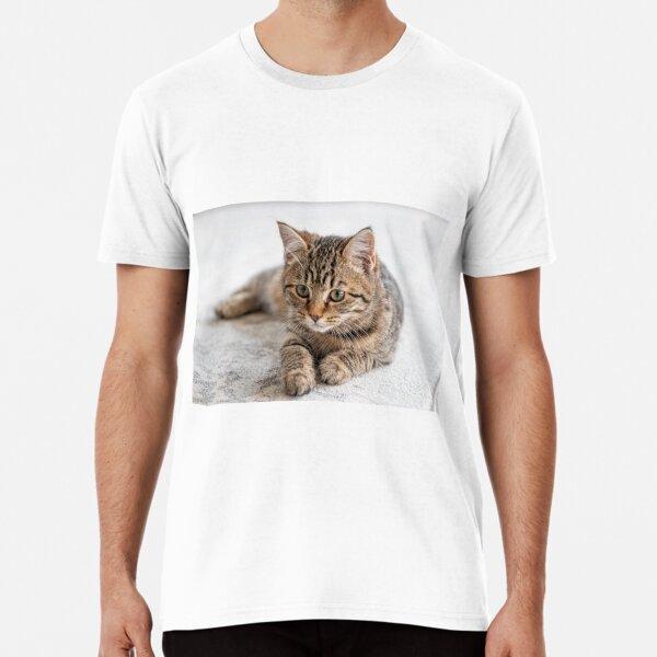Lala das freche Mädchen Premium T-Shirt