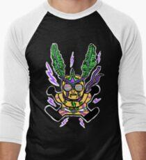 Henshin Nega T-Shirt