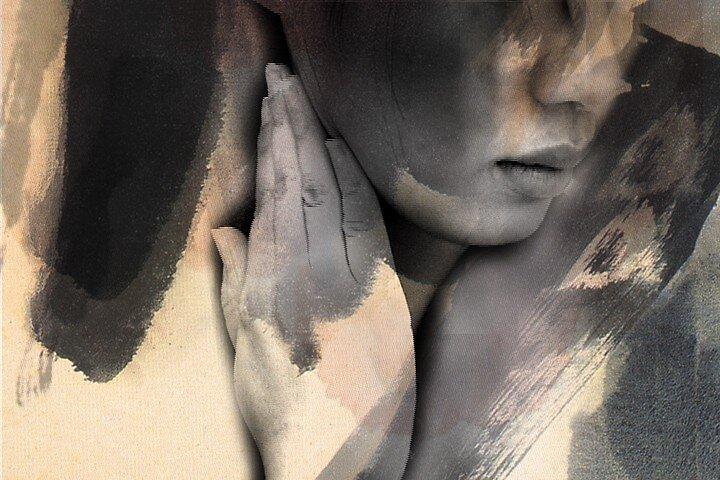 Dream-2 by Zhi-Ming Su