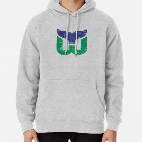 ZTANG Mens University of North Dakota-Fighting Sioux Pullover Sweater Hoodies