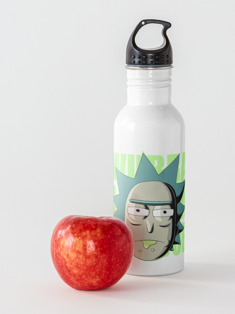 Alternate view of Rick Water Bottle