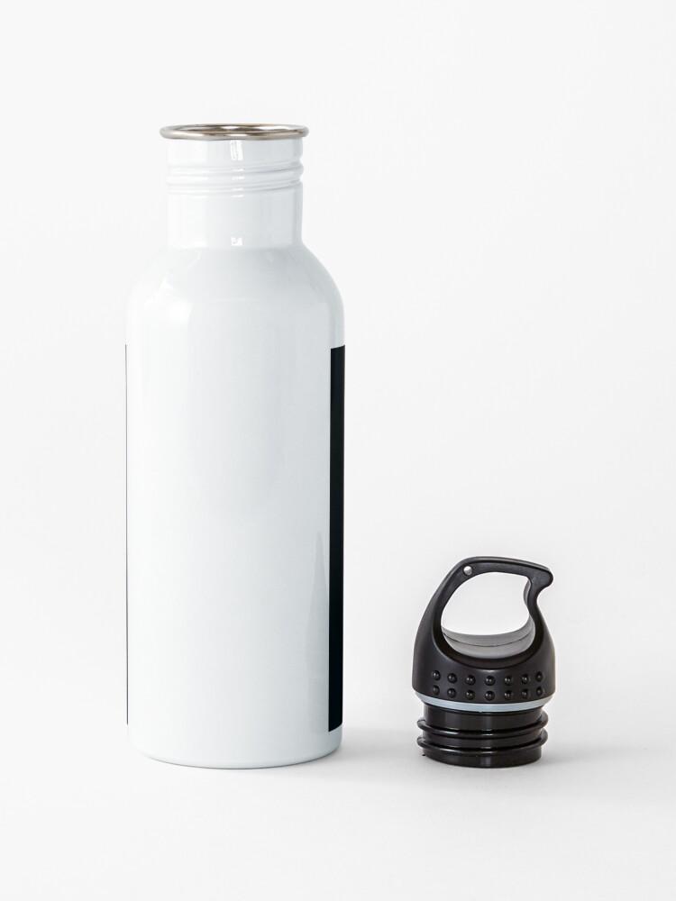Alternate view of Moon Swing Water Bottle