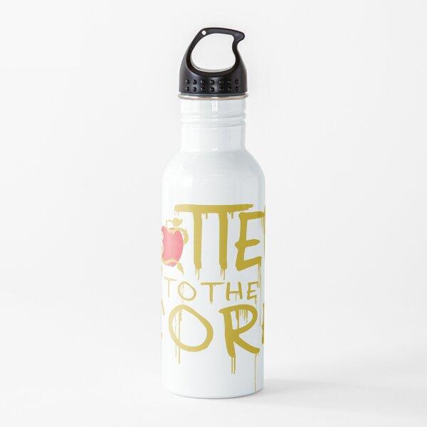 Rotten Tag Water Bottle