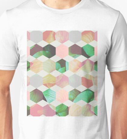 Epsilon #redbubble #lifestyle T-Shirt