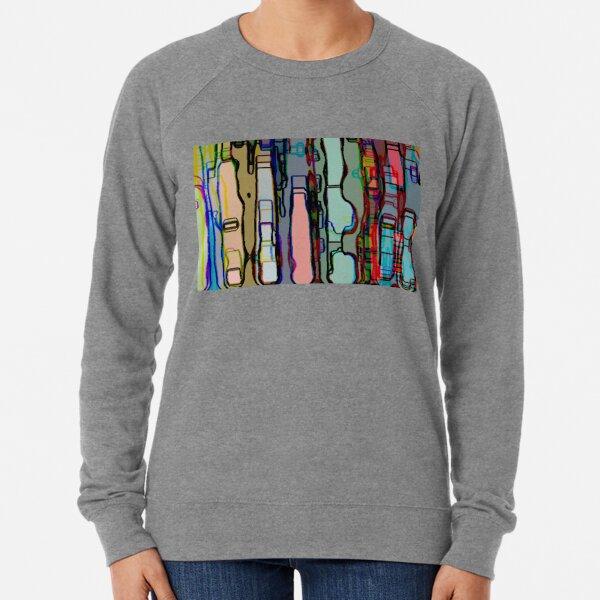 Waiting Lightweight Sweatshirt