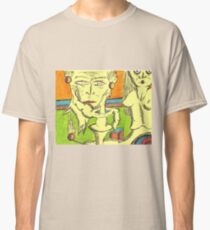 envolved Classic T-Shirt