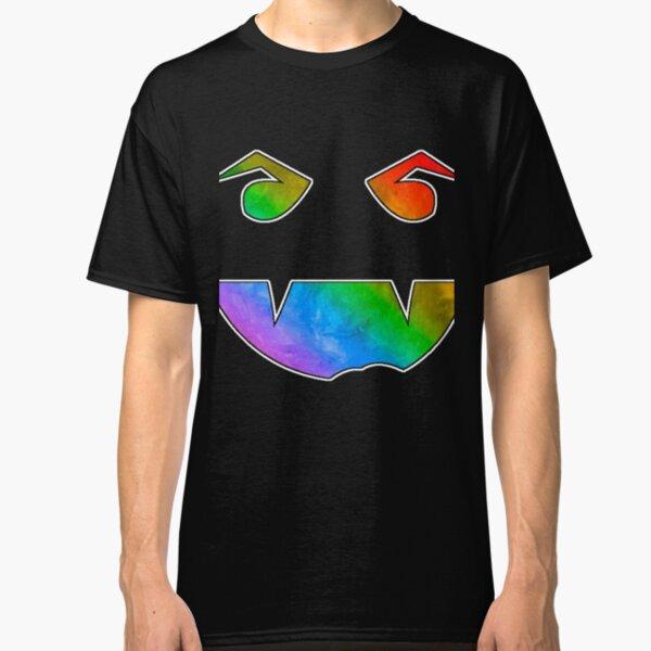 Pride Drac-o-Lantern Classic T-Shirt