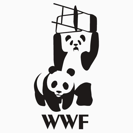 TShirtGifter presents: WWF
