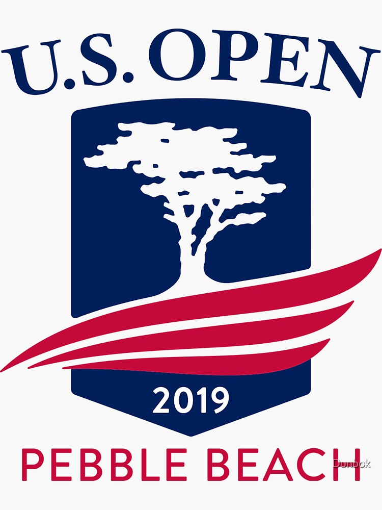US Open 2019 by Dunbok