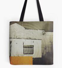 BrumGraphic #19 Tote Bag