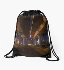 Bolte Drawstring Bag