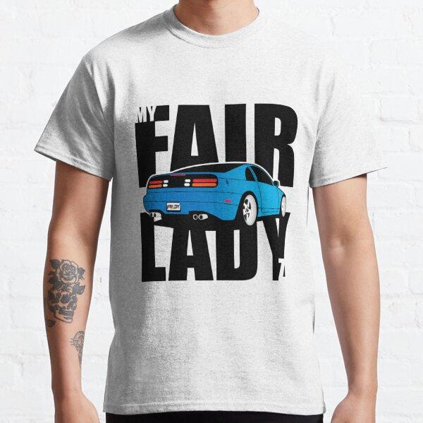 My Fairlady Z Classic T-Shirt