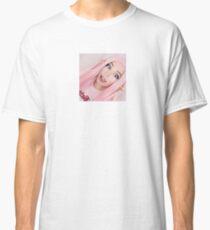 Cute Belle Delphine  Classic T-Shirt