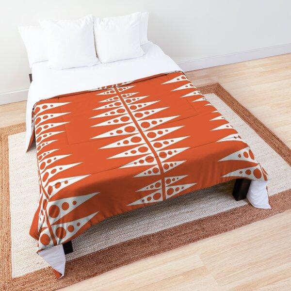 Hedwigger Comforter