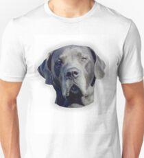 Blue max Unisex T-Shirt