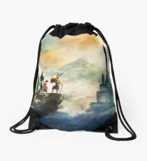 Armello - Adventure Drawstring Bag