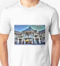 Peller Estates Unisex T-Shirt