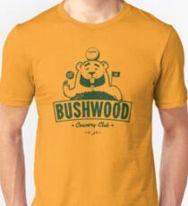Bushwood (Dark) T-Shirt