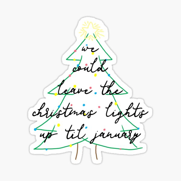 Taylor Swift Christmas Gifts Merchandise Redbubble