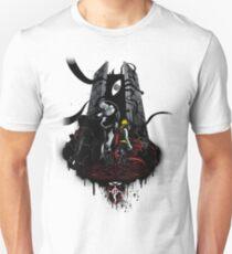 FullMetal Tee Unisex T-Shirt