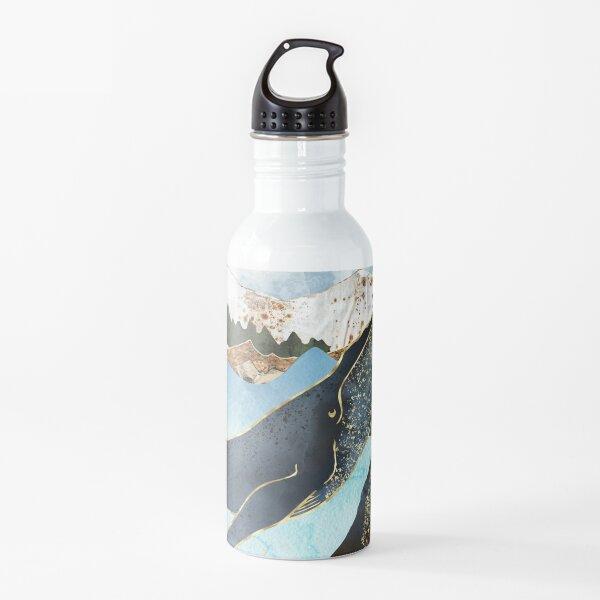 Bond V Water Bottle
